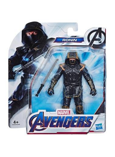 Avengers Avengers Endgame Figür Ronin Renkli
